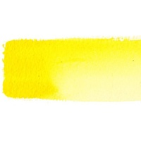 Atelier Free Flow 60ml S4 - Cadmium Yellow Light