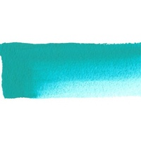 Atelier Free Flow 60ml S5 - Cobalt Turquoise Light