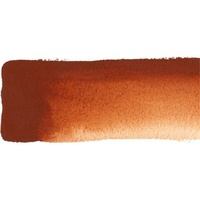 Atelier Free Flow 60ml - S2 Transparent Burnt Sienna