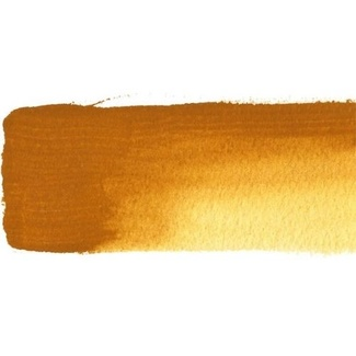 Atelier Free Flow 60ml S2 - Transparent Raw Sienna