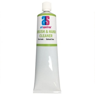Art Spectrum Brush & Hand Cleaner - 150ml