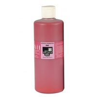 Art Spectrum Pigmented Ink 500ml - Crimson