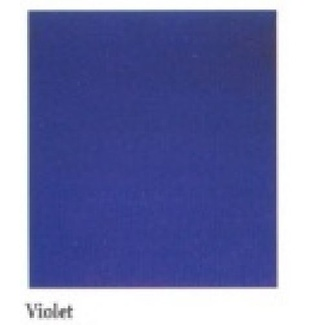 Art Spectrum Pigmented Ink 50ml - Violet