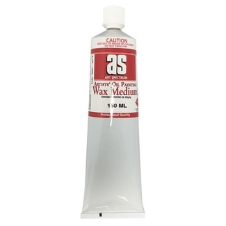 Art Spectrum 150ml - Wax Medium