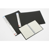 Bantex Display Book A3 20 Pocket