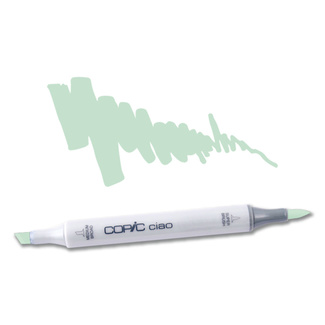 Copic Ciao Art Marker - G21 Lime Green