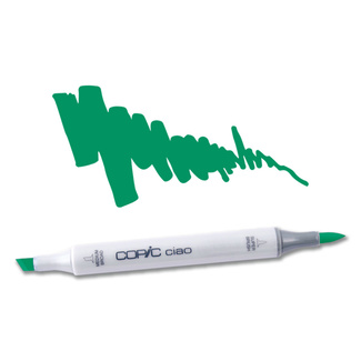 Copic Ciao Art Marker - G28 Ocean Green