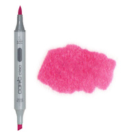 Copic Ciao Art Marker - RV34 Dark Pink