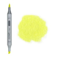 Copic Ciao Art Marker - YG00 Mimosa Yellow