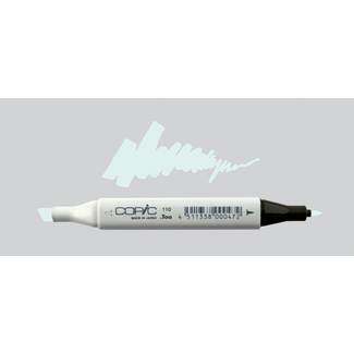 Copic Original Art Marker - BG10 Cool Shadow