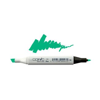 Copic Original Art Marker - G17 Forest Green
