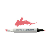 Copic Original Art Marker - R37 Carmine