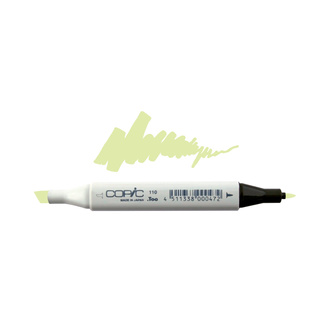 Copic Original Art Marker - YG03 Yellow green
