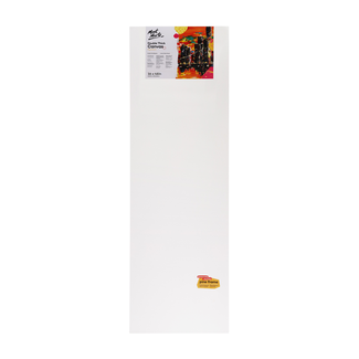 "Mont Marte Studio Canvas Double Thick 16"" x 48"" - 40.6 x 121.9cm"