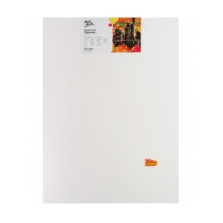"Mont Marte Studio Canvas Double Thick 36"" x 48"" - 91.4 x 121.9cm"