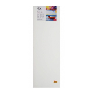 Mont Marte Studio Canvas Single Thick 40 x 120cm