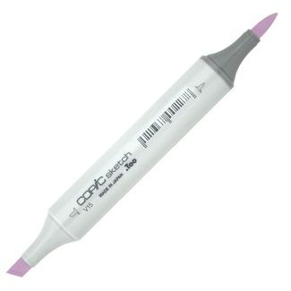 Copic Sketch Art Marker - V15 Mallow