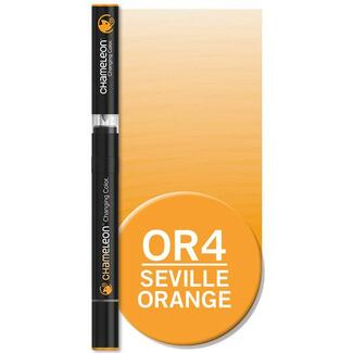 Chameleon Colour Tone Pen - Seville Orange OR4