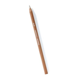 Derwent Blending Pencil