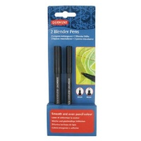 Derwent Blender Pen - Set Of 2
