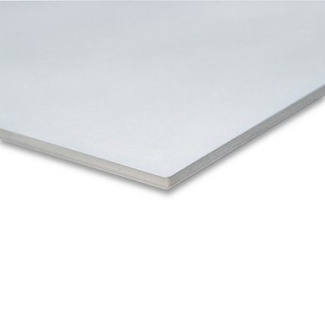 Foam Core 5mm White 32x40 Inch