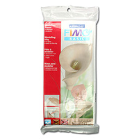 Fimo Air Light 500g - White