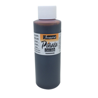 Jacquard Pinata Alcohol Ink 118ml - Tangerine