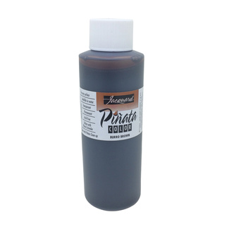 Jacquard Pinata Alcohol Ink 118ml - Burro Brown