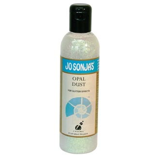 Jo Sonja 250ml - Opal Dust