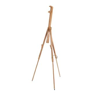 Mabef M29 Basic Tripod Field Easel