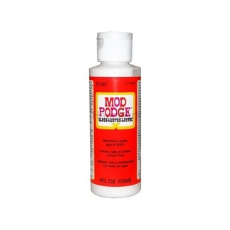 Mod Podge 118ml - Gloss