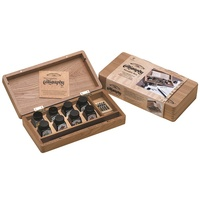 Winsor & Newton Calligraphy Ink Wooden Box Set 14pc