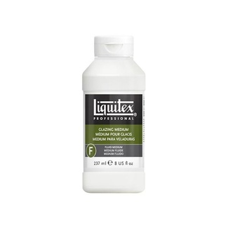 Liquitex 237ml - Glazing  Medium