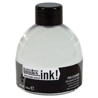 Liquitex Professional Acrylic Ink 150ml - Pen Cleaner