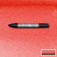 Winsor & Newton Professional Watercolour Marker S1 - Cadmium Red Pale Hue 103