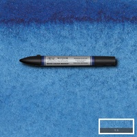 Winsor & Newton Professional Watercolour Marker S1 - Prussian Blue Hue 541