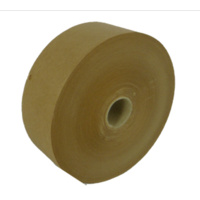 Brown Gummed Tape 36mm x184m