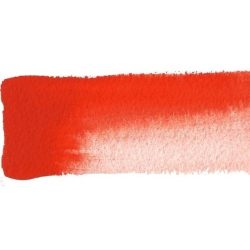 Atelier Free Flow 60ml - S3 Cadmium Red Light