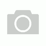 "Mont Marte Professional Series Oval Canvas 10"" x 14"" - 25.4 x 35.6cm"