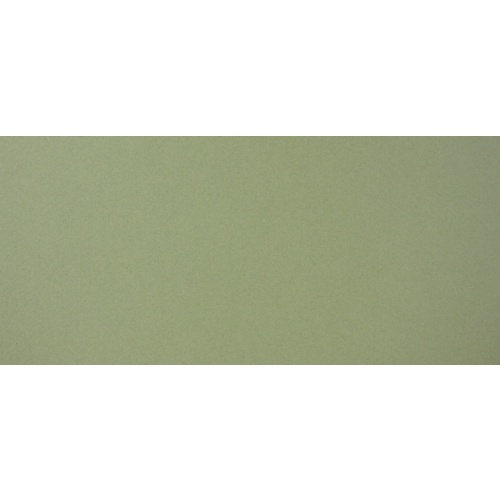 Canson Mi-Teintes Pastel Paper A4 160gsm - Light Green