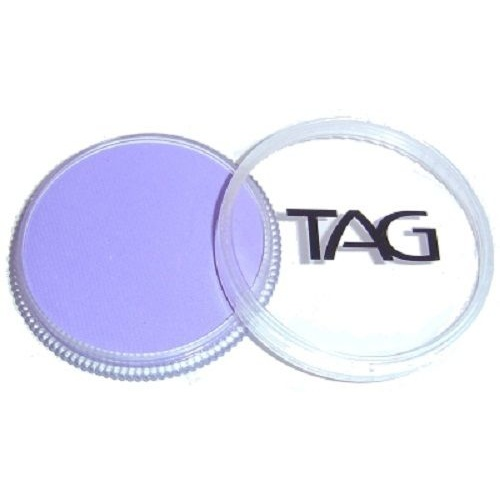 TAG Body Art & Face Paint 32g - Lilac