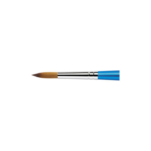 Winsor & Newton Cotman Watercolour Brush  111 Round #000